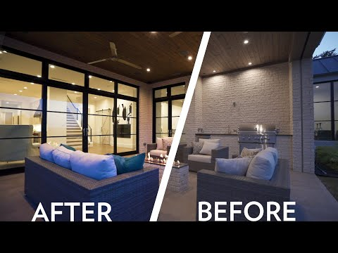 Download How To Color Grade With Luts Tutorial Free Luts For Premi