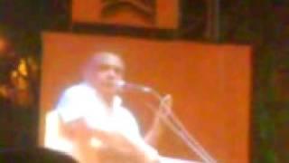 preview picture of video 'XXXVI Fiesta Provincial Del Ternero Entrerriano - Mario Bofill - San José de Feliciano'