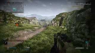 Gamestop jessheim
