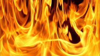 Soul's on Fire - Anthony Hamilton  *coaster380*