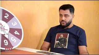 Mix Show 20 - Ալեքսանդր Բաբասյան