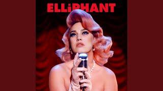 Kadr z teledysku Could This Be Love tekst piosenki Elliphant