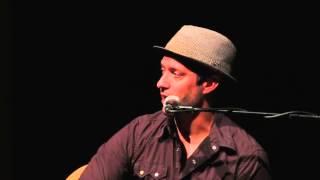 Pachelbel's Guitar Hero | Trace Bundy