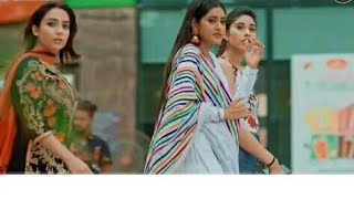 3 23 Mb 8 Parche Punjabi Dj Mix Song Banni Sandhu Gurmeet