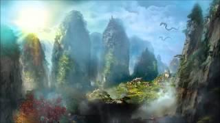Antti Martikainen - The Forbidden City