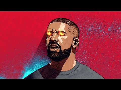 "Drake Type Beat - ""Going"" l Instrumental Freestyle l Accent beats"