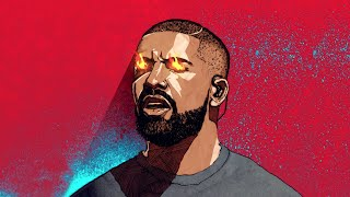 """Drake Type Beat - """"Going"""" l Instrumental Freestyle l Accent beats"""