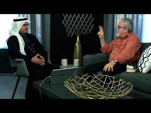 The Unknown History of Islam series – CIRA International