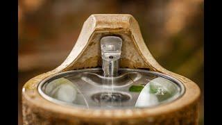 Nosoloruedas: 5 ideas básicas sobre la #Hidratación