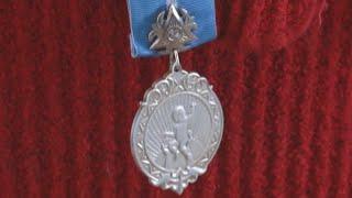 Многодетные матери отказываются от наград Назарбаева / 1612