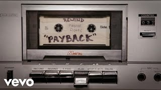 Rascal Flatts - Payback (Official Audio Version)