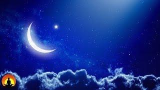 Relaxing Sleep Music, Sleep Therapy, Deep Sleep Music, Insomnia, Spa, Yoga, Zen, Study, Sleep,☯3632