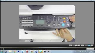 Kyocera Firmware Download Ftp