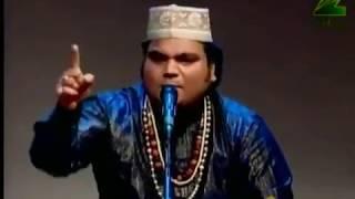 Mujhe Aap Ne Bulaya Ye Karam Nahi To Kya Hai   Haider