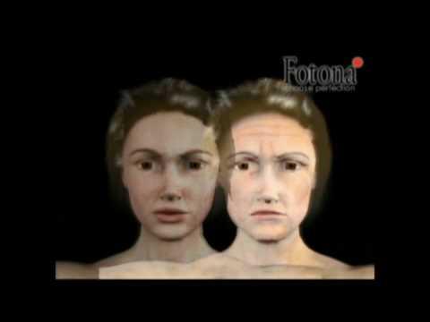 Les masques humectant pour la personne à la grossesse