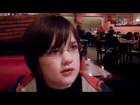 Sam's Restaurant Reviews: Joe's Pizza and Pasta
