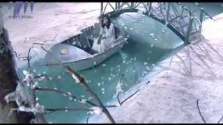 "Shweta Mohan Sings ""Lag Ja Gale Ke Phir""| Nightingale Music Show"