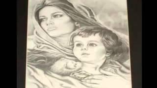 Sol Yanim Aciyor Anne,... Yorumlayan: Cİhan Bozaci