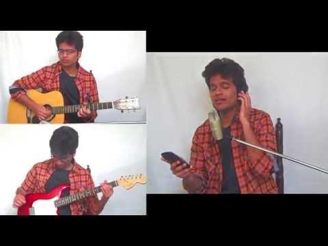 Guitar khamoshiyan guitar tabs : 8.73MB) Khamoshiyan Arijit Singh Guitar Cover By Mayank Maurya ...