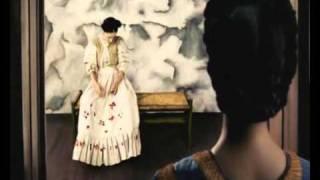 Lila Downs &  Chavela Vargas -La Llorona (Frida)