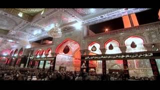 اغاني حصرية ما ننسى الحسين ع   الشيخ حسين الأكرف تحميل MP3