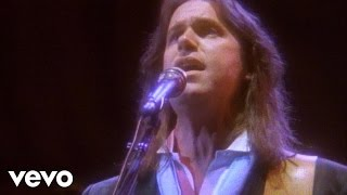 Dan Fogelberg - The Wild Places (from Live: Greetings from the West)