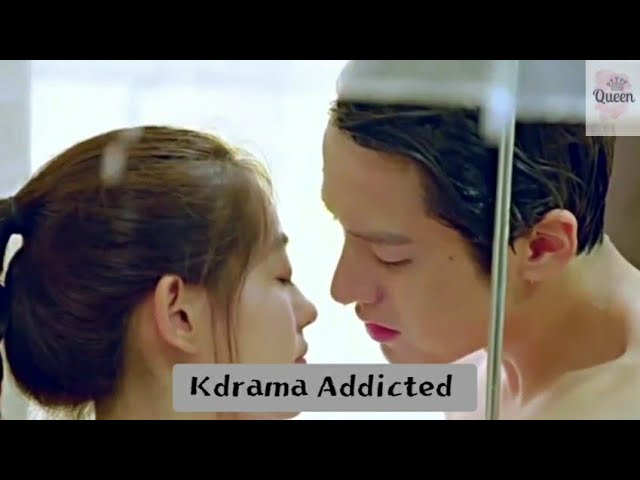 Cute fight love story 💞Hate but Love 💖 | New Chinese love story  | kdrama Addicted ❣❣❣