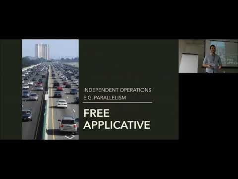 An Intuitive Guide to Combining Free Monad and Free Applicative – Cameron Joannidis