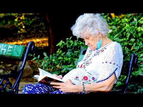 Когда и как можно перейти на более выгодную пенсию
