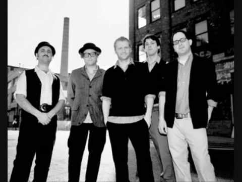 Sequestered In Memphis (Song) by The Hold Steady