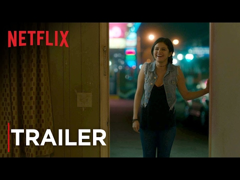 The Fundamentals of Caring (Trailer 2)