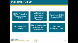 2017 CoC Program New Projects RFP - Prop...