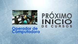 preview picture of video 'SPOT INFOCAL SIV INSCRIPCIONES MARZO 2013'