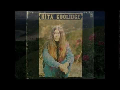 Rita Coolidge - Second Story Window
