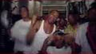 Eastside Chedda Boys Oh Boy OFFICIAL VIDEO