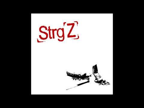 StrgZ - Fremde
