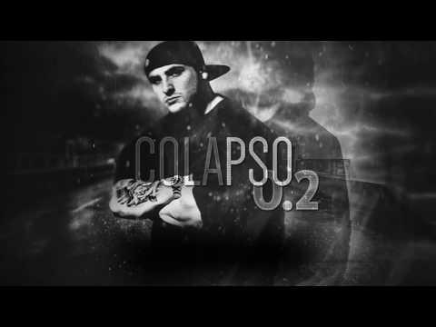 Música COLAPS02