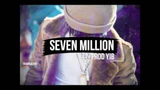 Lil Uzi Vert - Seven Million Ft. Future (Bassboosted)