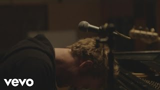 Kodaline - The One (Live at Ocean Way)