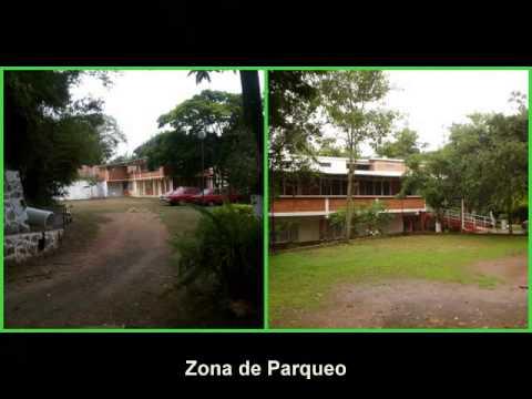 Habitaciones, Alquiler, La Buitrera - $350.000