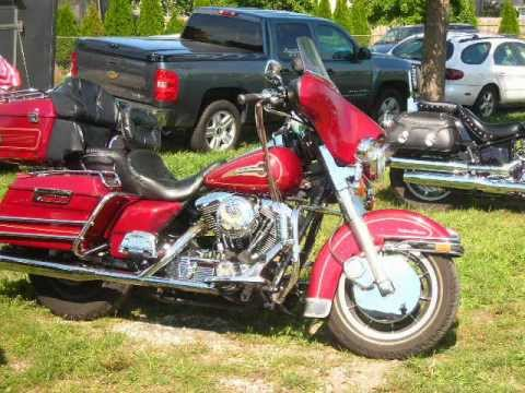 MOTORCYCLE MADNESS Re-Master 3-4-2012 t3.wmv