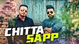 Chitta Sapp  Victor Kamboz Sukhe Muzical Doctorz