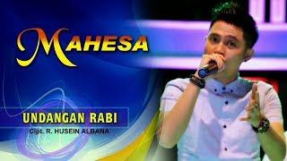 Undangan Rabi - Mahesa (Official Video)