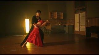 Stive Morgan - Tango In Night