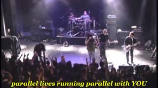 Fates Warning - Point of view - with lyrics