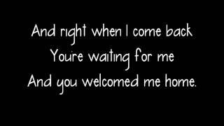 Monica-It Breaks My Heart