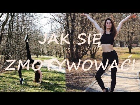 Kantemirovka Talas leczenie kręgosłupa