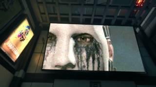 VideoImage2 Dying Light - The Bozak Horde DLC