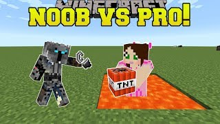 Who can survive the TNT?! Jen's Channel http://youtube.com/gamingwithjen Don't forget to subscribe for epic Minecraft content! Shirts! https://represent.com/store/popularmmos Facebook! https://www.facebook.com/pages/PopularMMOs/327498010669475 Twitter! https://twitter.com/popularmmos  Server: mc.hypixel.net  In this 1.12 TNT Tag Mini-Game: Today must escape the TNT! People will try to tag us with TNT in this challenge! If you are left holding when the time runs out you lose!  Intro by: https://www.youtube.com/calzone442 Intro song: Spag Heddy - Pink Koeks provided by Play Me Records: https://www.youtube.com/user/playmerecords https://www.facebook.com/playmerecords Follow Spag Heddy: https://www.facebook.com/SpagHeddy http://soundcloud.com/spagheddy  Royalty Free Music by http://audiomicro.com/royalty-free-music