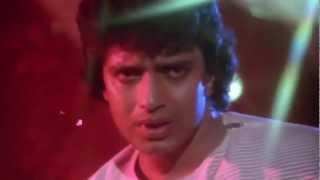 تحميل اغاني اروع اغاني جيمي جيمي الهندية MP3